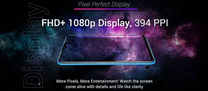 undefined-Display