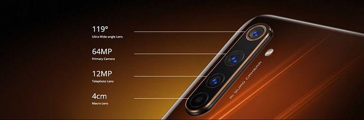 realme-6-pro-Camera