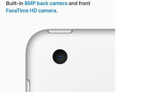 apple-ipad-8th-gen-10-2-2020-tablet-Camera