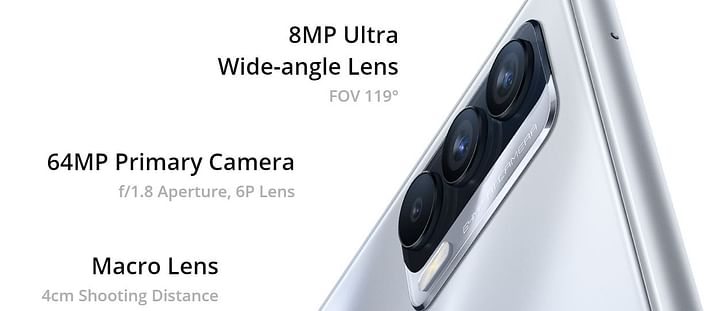 realme-x7-Camera
