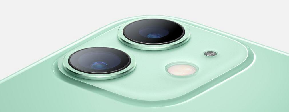 apple-iphone-11-Camera