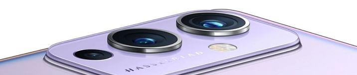 oneplus-9-Camera