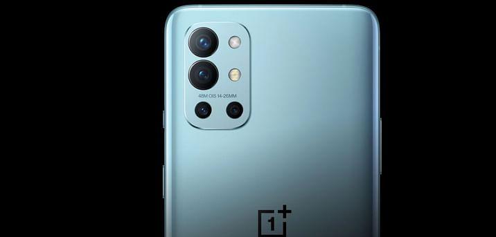 oneplus-9r-5g-Camera