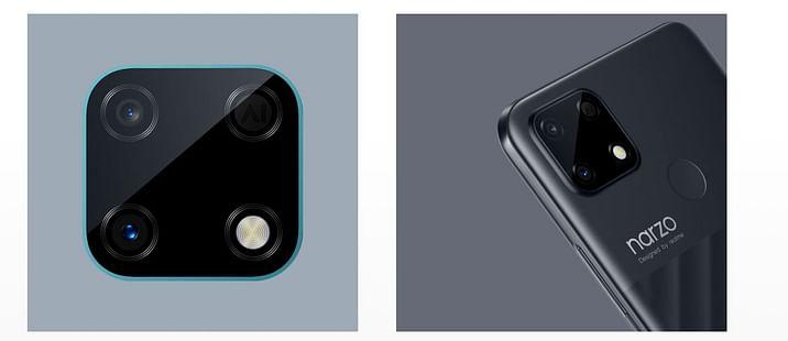 undefined-Camera