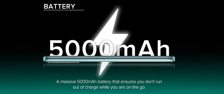 xiaomi-redmi-note-10-Battery