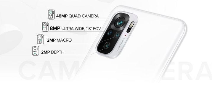 xiaomi-redmi-note-10-Camera