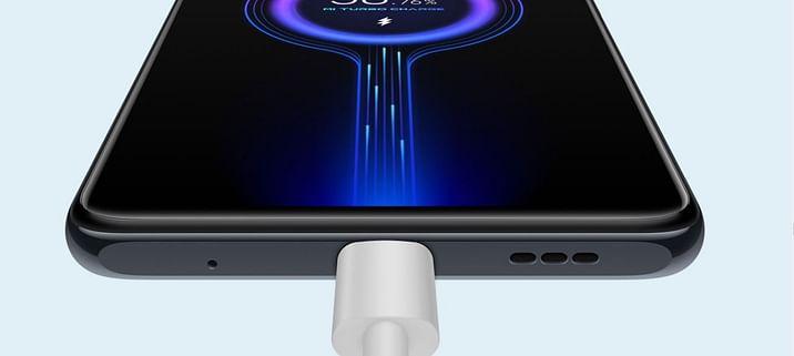 xiaomi-redmi-note-10-pro-Battery