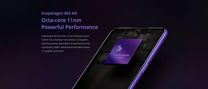 realme-5-Performance