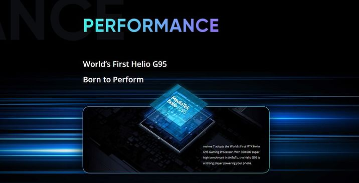 undefined-Performance