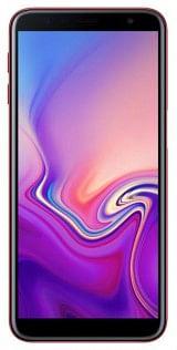 Samsung Galaxy J6 Plus