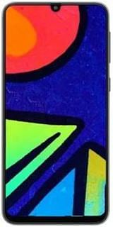 samsung-galaxy-f42