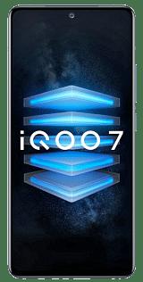 iqoo-7
