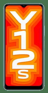 vivo-y12s
