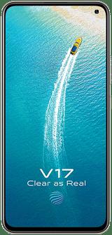 vivo-v17