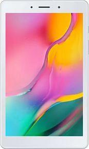Samsung Galaxy Tab A 80 (2019)