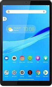 lenovo-tab-m8-tablet-wi-fi-32gb