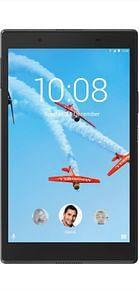 lenovo-tab-4-8-tablet-wifi-4g-16gb