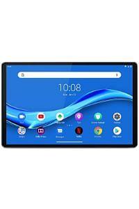 Lenovo Smart Tab M10 FHD Plus Tablet