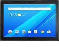 lenovo-tab-4-10-plus-tablet-wifi-4g-16gb