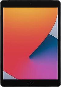 apple-ipad-8th-gen-10-2-2020-tablet