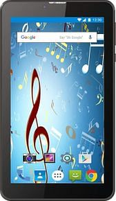 ikall-n9-tablet-wi-fi-3g-16gb