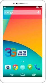 ikall-n8-new-tablet-wifi-3g-16gb