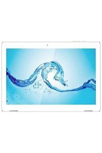Acer One 10 T8-129L Tablet