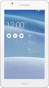 asus-tablet-fe171-wifi-3g-16gb