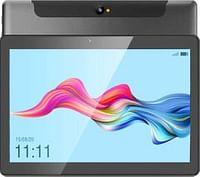 swipe-slate-2-tablet