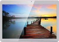 domo-slate-sl48-os8-tablet