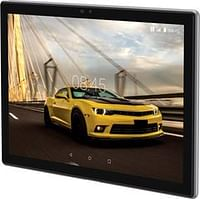 wishtel-ira-duo-tablet