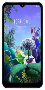 LG Q60