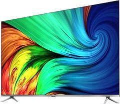 Xiaomi Mi TV 5 Ultra HD 4K Smart QLED TV