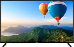 Xiaomi Redmi TV A50 Ultra HD 4K Smart LED TV