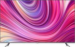 Xiaomi Mi Q1 55-inch Ultra HD 4K Smart QLED TV