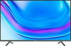 Xiaomi Mi 4A Horizon Edition HD Ready Smart LED TV