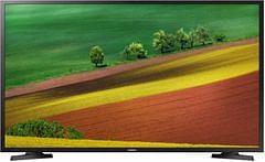 Samsung 32N4000 (32-inch) HD Ready LED TV