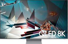 Samsung QA82Q800TAK 82-inch Ultra HD 8K Smart QLED TV