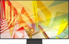 Samsung 55Q95TAK Ultra HD 4K Smart QLED TV (Q95T)