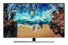 Samsung 75NU8000 (75-inch) 4K Ultra HD Smart TV