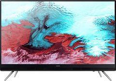 Samsung UA-43K5300AW (43-inch) Full HD LED Smart TV