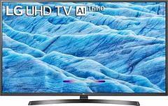 LG 50UM7290PTD 50-inch Ultra HD 4K Smart LED TV