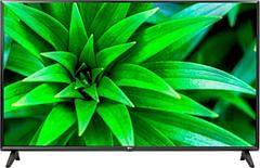 LG 32LM565BPTA 32-inch HD Ready Smart LED TV