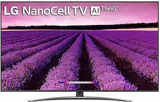 LG 55SM8100PTA 55-inch Ultra HD 4K Smart LED TV