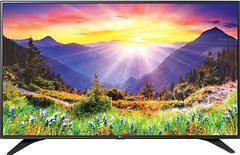 LG 55LH600T 139cm (55inch) Full HD LED Smart TV