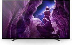 Sony Bravia KD-55A8H Ultra HD 4K Smart OLED TV