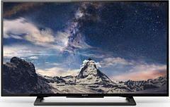Sony KLV-40R252G 40-inch Full HD LED TV