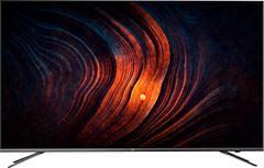 OnePlus 55U1 55-inch Ultra HD 4K Smart LED TV