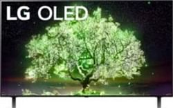 LG OLED A1 OLED55A1PTZ Ultra HD 4K Smart OLED TV