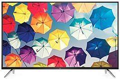 TCL 40S6500S 40-inch Full HD Smart LED TV